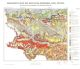 Geologische Karte der westlichen Deferegger Alpen 1:25.000
