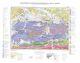 Geologische Karte der Karawanken 1:25.000, Ostteil Blatt 1