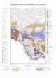 Geologische Karte der Karawanken 1:25.000, Westteil Blatt 1