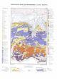 Geologische Karte der Karawanken 1:25.000, Westteil Blatt 2