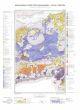Geologische Karte der Karawanken 1:25.000, Westteil Blatt 3