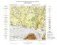 Geologische Karte der Umgebung von Korneuburg-Stockerau 1:50.000