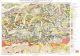 Geologische Karte der Lechtaler Alpen (3) - Parseierspitz-Gruppe 1:25.000