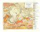 Geologische Karte des Raxgebietes 1:25.000