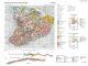 Geologische Karte der Sadnig-Gruppe 1:50.000