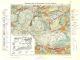 Geologische Karte des Schneeberges und seiner Umgebung 1:25.000