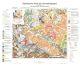 Geologische Karte der Sonnblickgruppe 1:50.000