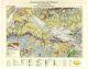 Geologische Karte des Walgaues