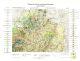 Geologische Karte des nordöstlichen Weinviertels