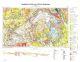 Geologische Karte des Weizer Berglandes 1:25.000