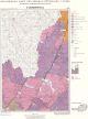 Kombination Karte und Erläuterungen: 17 Großpertholz