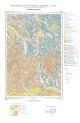 Kombination Karte und Erläuterungen: 47 Ried im Innkreis