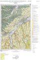 Kombination Karte und Erläuterungen: 49 Wels
