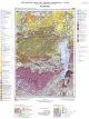 Kombination Karte und Erläuterungen: 66 Gmunden