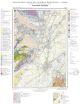 Kombination Karte und Erläuterungen: 76 Wr. Neustadt
