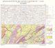 Kombination Karte und Erläuterungen: 83 Sulzberg