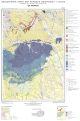 Kombination Karte und Erläuterungen: 138 Rechnitz