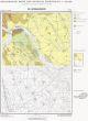 Kombination Karte und Erläuterungen: 139 Lutzmannsburg