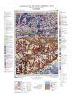 Kombination Karte und Erläuterungen: 144 Landeck