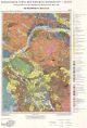Kombination Karte und Erläuterungen: 160 Neumarkt