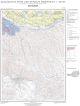 Kombination Karte und Erläuterungen: 208 Mureck