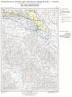 Kombination Karte und Erläuterungen: 209 Bad Radkersburg