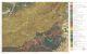 4756 Geologische Spezialkarte der Umgebung von Wien Blatt IV: Baden und Neulengbach