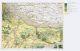 4757 Geologische Spezialkarte der Umgebung von Wien Blatt V; Wien