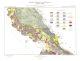 Montenegro: 7162 Geologische Detailkarte von Süd-Dalmatien 1:25.000: Blatt Spizza, Nordhälfte