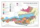 Geological Map of Austria 1:2.000.000