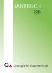 Jahrbuch Band 153/Heft1-4