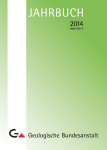 Jahrbuch Band 154/Heft1-4