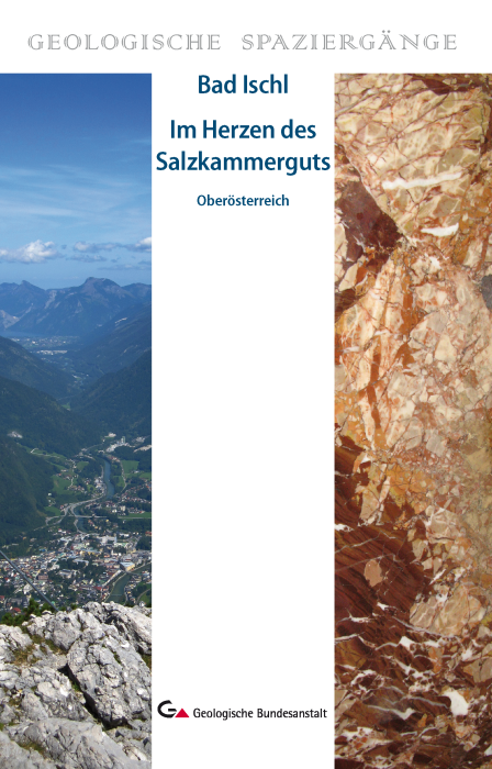 Bad Ischl – Im Herzen des Salzkammerguts