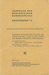 Sonderband 13