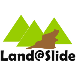 EO-based landslide mapping