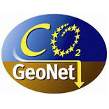 The European Network of Excellence on the Geological Storage of CO2