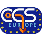 Pan-European coordination action on CO2 Geological Storage