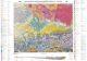 Geologische Karte von Oberösterreich 1:200.000