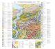 Geologische Karte von Vorarlberg 1:100 000