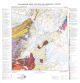 Geologische Karte von Wien und Umgebung 1:200.000