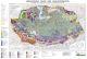 Geologische Karte der Dachsteinregion 1:50.000