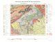 Geologische Wanderkarte des Grazer Berglandes 1:100.000