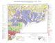 Geologische Karte der Karawanken 1:25.000, Ostteil Blatt 2