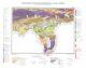 Geologische Karte der Karawanken 1:25.000, Ostteil Blatt 3