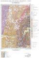 Kombination Karte und Erläuterungen: 36 Ottenschlag