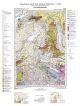 Kombination Karte und Erläuterungen: 64 Strasswalchen