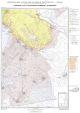 79 Neusiedl am See - 80 Ungarisch Altenburg - 109 Pamhagen