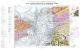 110 St. Gallen Nord und 111 Dornbirn Nord (1:25.000)