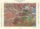 Kombination Karte und Erläuterungen: 158 - 159 Stadl an der Mur - Murau