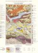 Kombination Karte und Erläuterungen: 201 - 210 Villach - Aßling